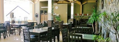 DLemonade-Restauran