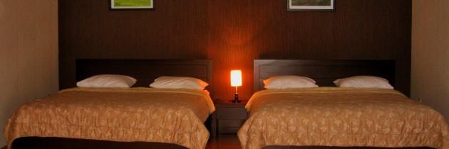 suite-room-cut