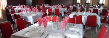 wedding-hall