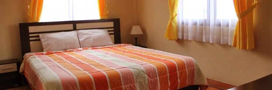 vip room villa lemon