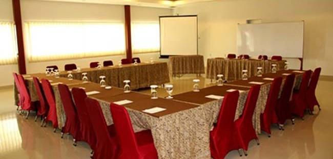meeting-room-burngrang