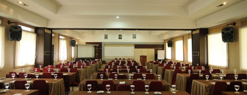 ruang meeting dan training hotel villalemoncom